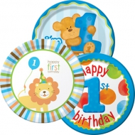 boybirthdayplates190613-34904.jpg