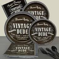 vintage-dude-35443.jpg