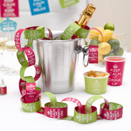 webb-597574-kc-paper-chains-pink-lime-34914.1450286048.190.285.jpg